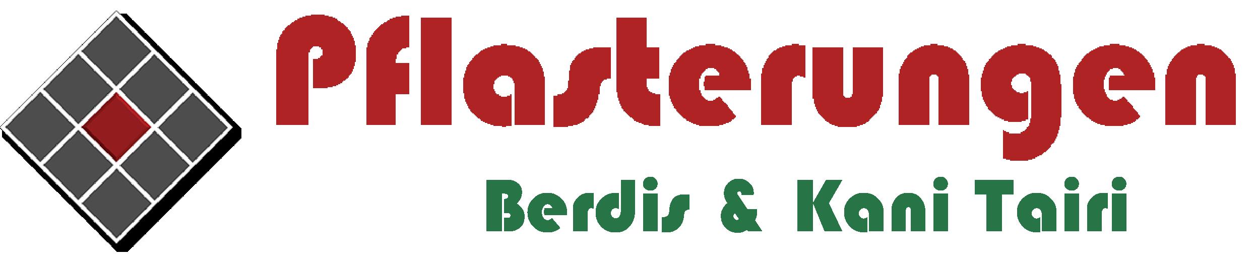 Pflasterungen Berdis & Skelzan Tairi aus OÖ | Pflasterungen Berdis & Skelzan Tairi ist Ihr Ansprechpartner rund um Naturstein-, Kunststein-, Beton- oder Kalksteinpflaster aus Attnang-Puchheim in Oberösterreich